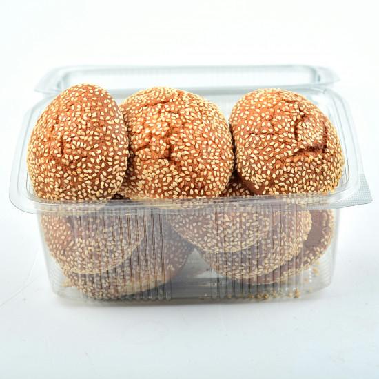 Osmaniye Kömbesi ( Bayram ) 1 kg