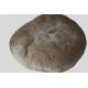 Ekşi mayalı Tam Buğday Ekmeği 1kg