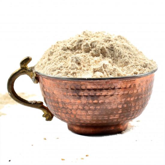 Karakılçık Buğday Unu 1 Kg
