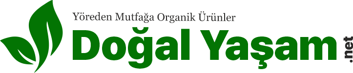 dogalyasam.net
